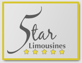 5 Star Limousines